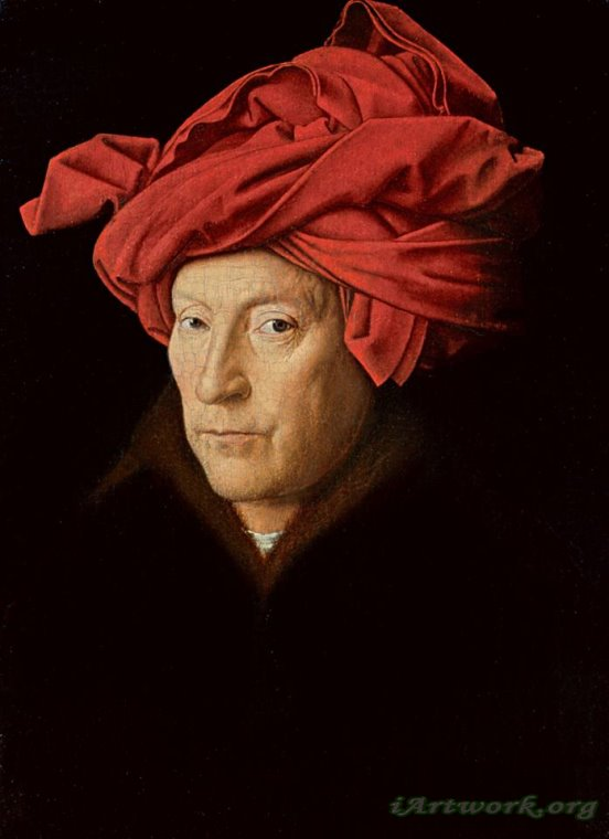 jan van eyck Jan van eyck: the play of realism, second updated and expanded edition jan 15, 2012 by craig harbison paperback $2995 $ 29.
